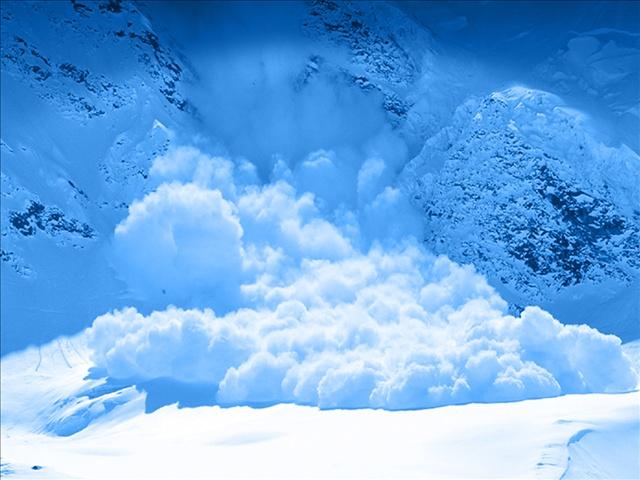 avalanche--2--jpg