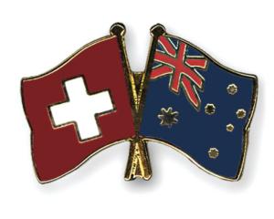 SwAustralia