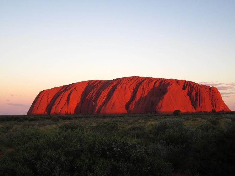 2015/01/2010_11_07-10_outback050.jpg