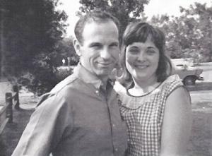 My honey and me 1972