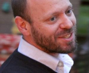 Oren Miller