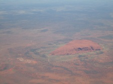 Uluru10