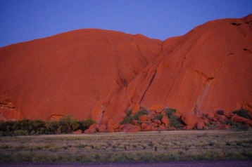 Uluru11