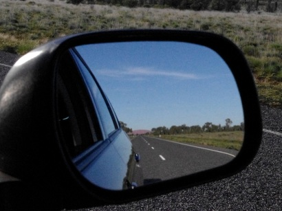 Uluru12