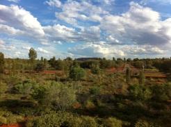 Uluru13
