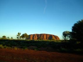 Uluru5