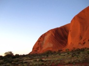 Uluru8