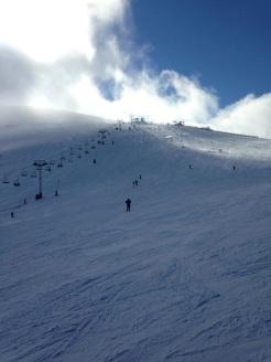 skiing4
