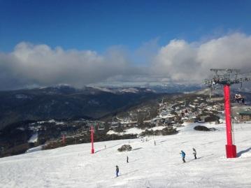 skiing5