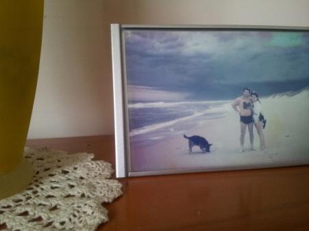 Frame of Doug and Miriam (800x600)
