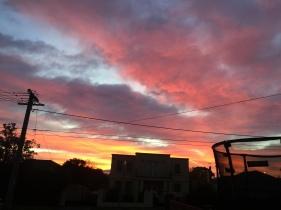 morning3