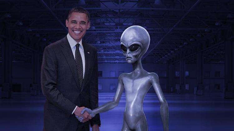 obama-meets-alien-png